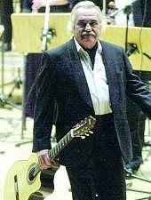 Víctor Luque