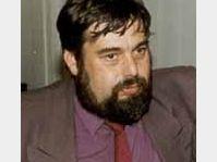Pavel Primus