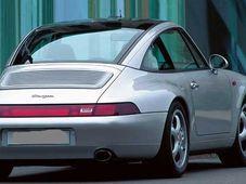 Foto: Porsche.un.cz, Tschechisches Fernsehen