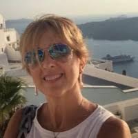 Iolanda Pujol, foto: LinkedIn