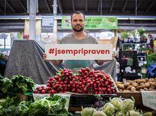 Фото: официальный сайт организации «Спаси еду»