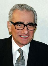 Martin Scorsese, photo: David Shankbone, CC BY-SA 3.0