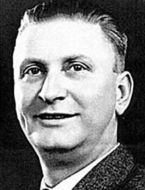 Jan Antonín Bata