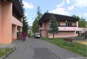 SOS-Kinderdorf (Foto: Tschechisches Fernsehen)