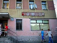 Foto ilustrativa: ČT24