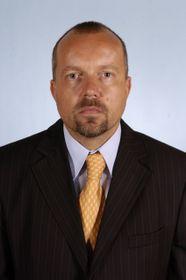 Vladimír Eísenbruk, foto: ČTK