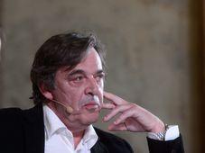 Miguel Sousa Tavares, foto: ČTK