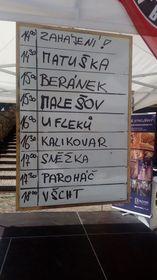 Фото: Facebook/Festival minipivovarů