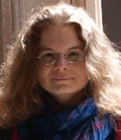 Тереза Ироутова-Кинчлова, фото: Архив Терезы Ироутовой-Кинчловой