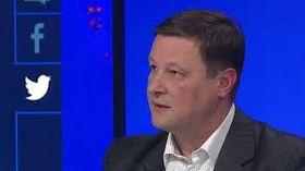 Vojtěch Hromíř (Foto: Tschechisches Fernsehen)