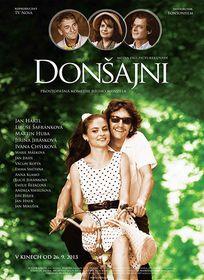 'The Don Juans'