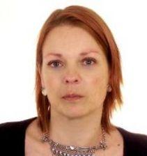 Kristýna Poláčková (Foto: Archiv von Kristýna Poláčková)