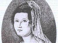 Madgalena Dobromila Rettigova