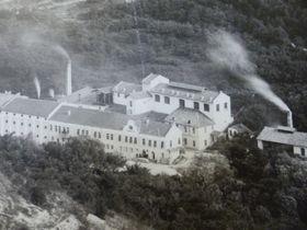 Pivovar bratří Proškových, foto: archiv Klubu TGM