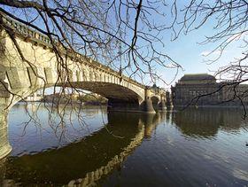 Národní divadlo, foto: www.czechtourism.cz