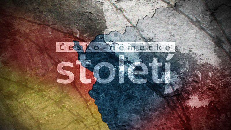 Foto: Tschechischen Fernseher
