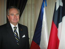 José Manuel Lira