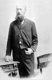 Emil Škoda (Foto: Wikimedia Commons, Public Domain)