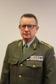 Štefan Muránský (Foto: Archiv der tschechischen Armee)