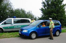 Photo: www.grundsucher.de