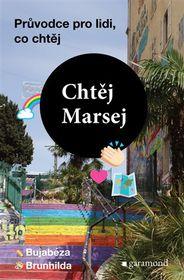 'Vouloir Marseille', photo: Garamond
