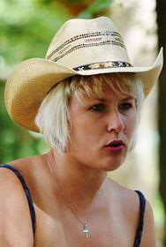 Tereza Černochová, foto: David Sedlecký CC BY-SA 3.0