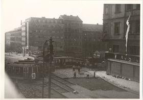 Foto: Archivo de VHÚ