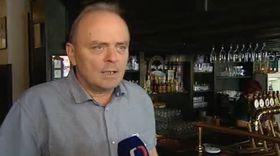 Vladimír Balach, foto: ČT24
