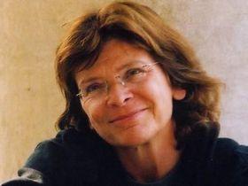 Alena Pomajzlová (Foto: Archiv VŠUP)