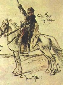 Juan Zizka