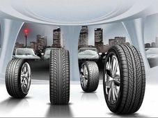 Photo: Archives de la société Nexen Tire