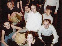 Moberg Ensemble