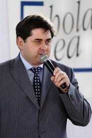 Martin Novotný (Foto: Martin Kozák, Wikimedia Public Domain)