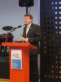Martin Kastler (Foto: Martina Schneibergová)