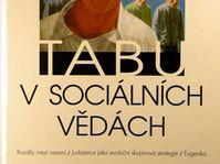 'Tabu in den Sozialwissenschaften' von Petr Bakalar