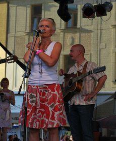 Irena Budweiserová (Foto: Chmee2, CC BY 3.0)