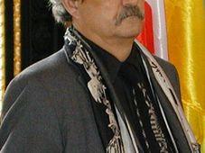 Pavel Dostal