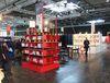 Chequia en la Feria del Libro de Leipzig, foto: ČTK/DPA/Jan Woitas