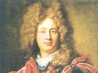 Dominique André comte de Kaunitz