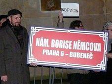 Foto: archiv Jegora Litvina