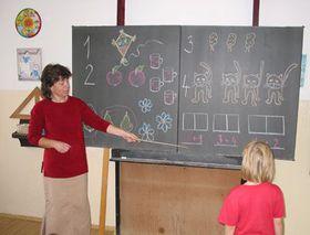 Foto: Jana Šustová, archivo de ČRo