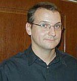 Vaclav Bartuska