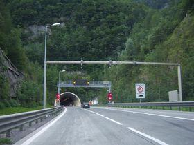 Foto: My Friend, Wikimedia Commons, CC BY-SA 3.0