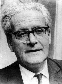 H. G. (Hans Günther) Adler