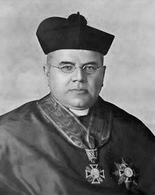 Antonín Stojan (Foto: Public Domain)