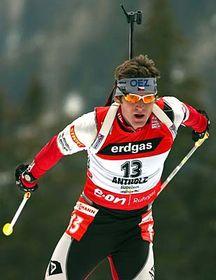 Michal Šlesingr, foto: ČTK