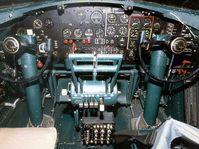 Foto: Archiv US-Air Force, Public domain