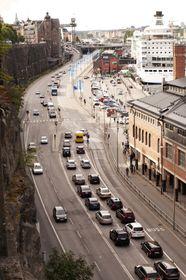 Stockholm (Foto: Deedee86, Pixabay / CC0)