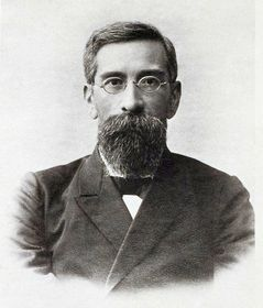 Никодим Кондаков (Фото: Public Domain)