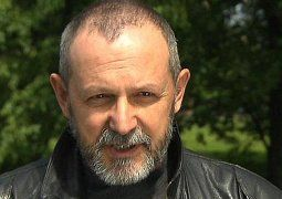 Александр Митрофанов, Фото: ЧТ24